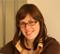 L'avatar di Mariangela Baroni