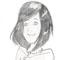 L'avatar di Elisa Garganigo