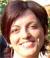 L'avatar di Michela Stentella