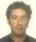 L'avatar di Marco Alfonsi