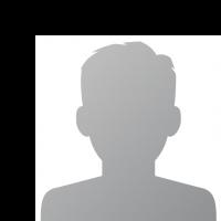 L'avatar di admin InnovatoriPA