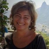 L'avatar di Alessandra Cornero