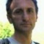 L'avatar di Paolo Subioli