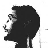 L'avatar di Gianfranco Andriola
