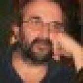 L'avatar di Carlo Vaccari