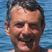 L'avatar di Federico Bussi