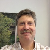 L'avatar di Riccardo Barberis