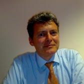 L'avatar di Sergio Talamo
