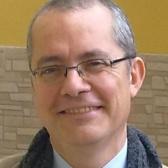 L'avatar di Antonio Pandolfi