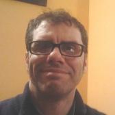L'avatar di Luciano Fanfoni