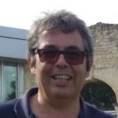 Giorgio Sarti