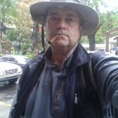 Paolo Tola