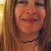 L'avatar di Alessandra Fornaci