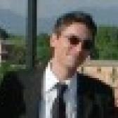 L'avatar di Stefano Fiaschi