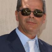 L'avatar di Cosimo Martella