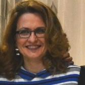 L'avatar di maria luccarelli