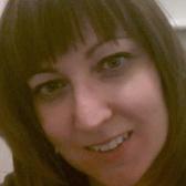 L'avatar di Paola Pirani