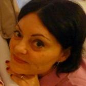 Paola Di Capua