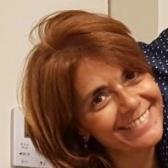 L'avatar di Patrizia Schifano