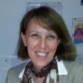 Laura Ciattaglia
