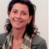L'avatar di Raffaella Scordino