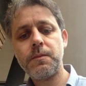 L'avatar di Maurizio Boscarol