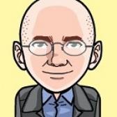 L'avatar di Domenico Surace