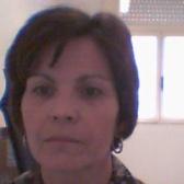 L'avatar di Zaira Biancu