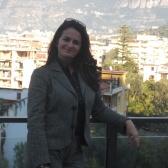 Daniela  Piron