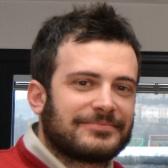 L'avatar di Gabriele Palamara