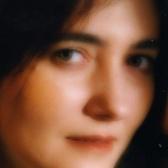L'avatar di TERESA MELE