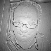 L'avatar di francesco addante