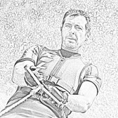 Roberto Santi