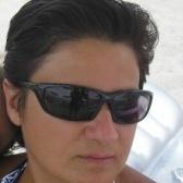 L'avatar di Donatella Imparato