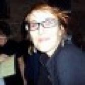 L'avatar di Paola Pierri
