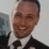 L'avatar di Aldo Lupi