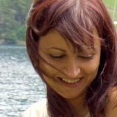 L'avatar di Annalisa Collacciani