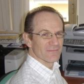 L'avatar di Oscar Migliorini
