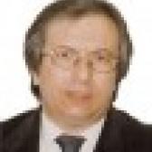 L'avatar di Luciano Rufo