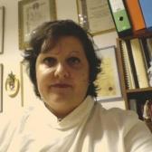 L'avatar di VIRGINIA CIROLLA