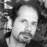 L'avatar di Marco Calì
