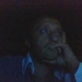 L'avatar di OTTAVIO LORENZANO