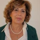 Tina Quarto
