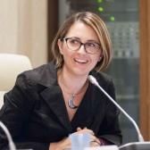 L'avatar di Valentina Santoboni