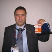 L'avatar di Luigi Monaco
