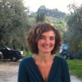 L'avatar di Leuca Alison