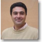 L'avatar di Giovanni Guerrieri