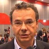 Salvatore Marras