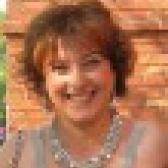 L'avatar di Alessia Tronchi