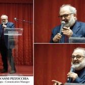 L'avatar di Giovanni Pizzocchia